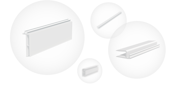 detay-pvc-profiller-2