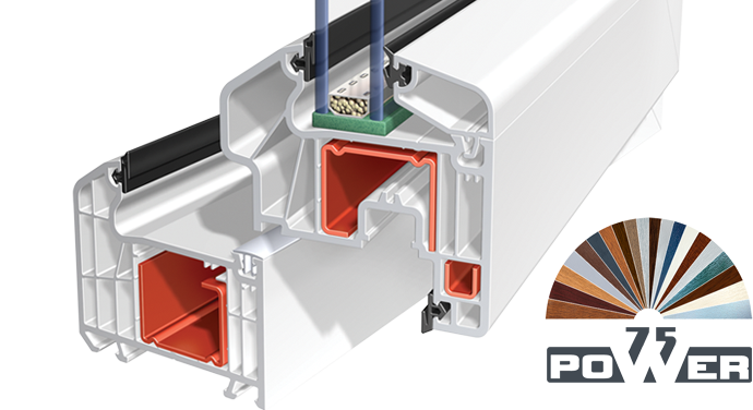 s75-power-pvc-pencere-serisi-1