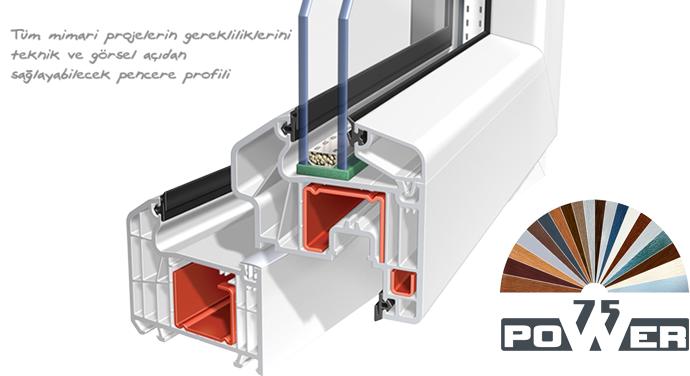 s75-power-pvc-pencere-serisi-12