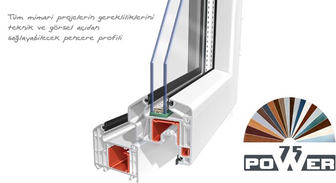 s75-power-pvc-pencere-serisi-3