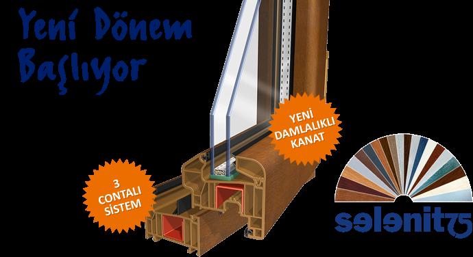 selenit-75-pvc-pencere-serisi15