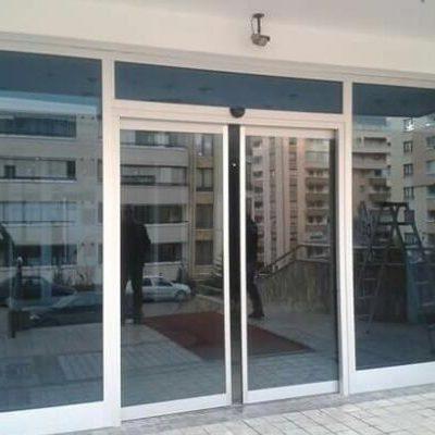 fotoselli otomatik kapı - ruya aluminyum (6)